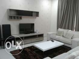 Verry Beautiful 2 Bedrooms flat 2 Bathrooms