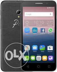 Alcatel onetouch 28BD only