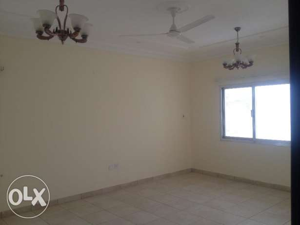 3 Bedrooms Private Villa For Rent 500 in Adliya