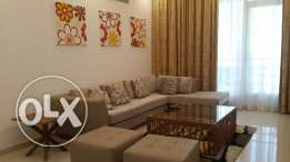 Super Delux 2 bedrooms apartment in NEW Hidd