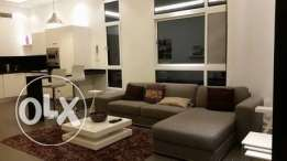 modern fully furnished apartment close to Saudi causeway550