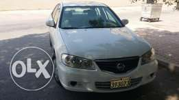 Nissan Sunny Full Automatic Very Good Condition 2011 Model