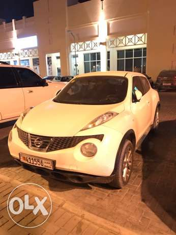Nissan car for sale