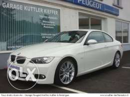 مطلوب bmw 330 wanted e92