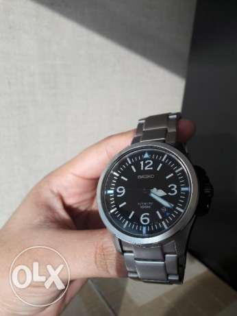 Watches for sale (seiko,swatch,casio and westar)