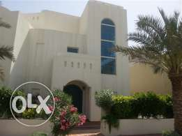 Grand Semi Furnished Villa At Jasra(Ref No: JSM2)