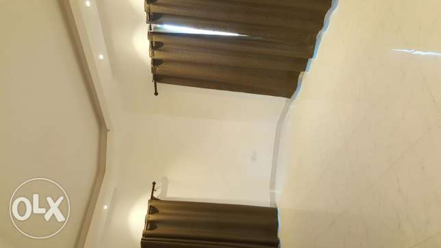 2 bedroom semi furnished flat in gufool bd 360 inclusive