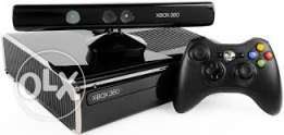 Xbox 360 exchange with ps3. Ps4