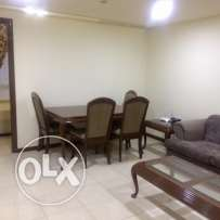significant 2 bedroom fully furnished apartment at Mahooz