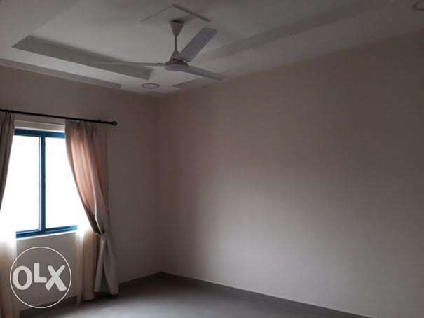 Semi Furnished ONE Bed Room Flat