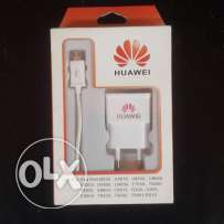 For sale Chrging cable with adapter for Hawaii