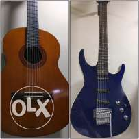 for sale guitar