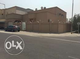 House for sale in Hamad town