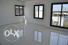 New 2 Bedroom Unfurnished flat in Adliya