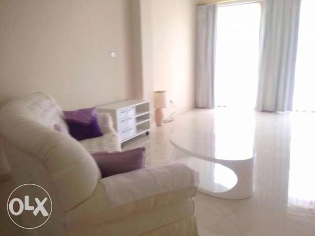 Fully Furnished VillaFor rent at Amwaaj Isl(Ref No: AJSH2)