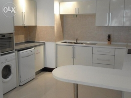 Family fully furnished 2 bedroom in juffair