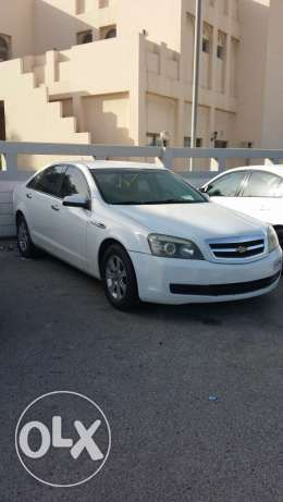 Chevrolet V6 for sale by credit
