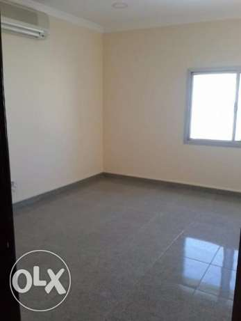 BHD 400 - Office for Rent in Adliya