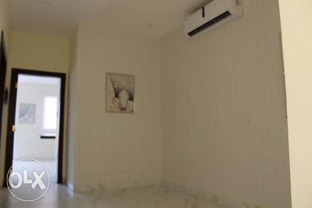 Amazing 3 Bedroom Villa for sale in Amwaj fully furnished جزر امواج  -  3