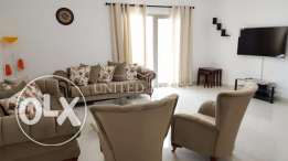 For rent a new and modern apartment in Juffair. JUF-MH-011