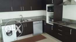 1 Bedroom flat for rent at Juffair BD400 inclusive of utilities only.