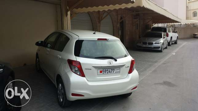 Good condition transport available in bahrain