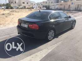for sale BMW 323i m 2010