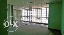 Fitted Office in Manama at Best price!