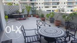 flat for sale in Amwaj TALA