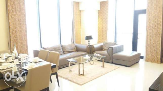 Wonderful 3 bedroom apartment for rent in Seef السيف -  6
