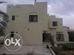 Beautiful villa for sale at Saar
