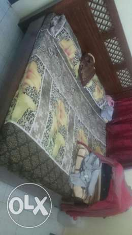 Household items forsale