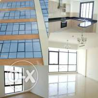 Brand new building for rent/ 12 flats