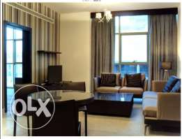 Modern elegant perfect 2 bed room for rent in JUFFAIR
