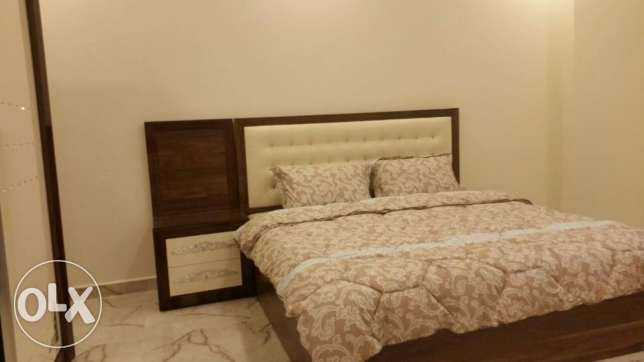 3 Bedroom Fully Furnished Apartment for Rent in Hidd Ref: MPL0064 جفير -  7