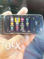 Nokia n8 8mp only 15bd