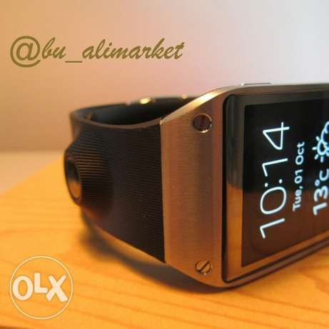 For sale Samsung gear.. ORGNIL used like new