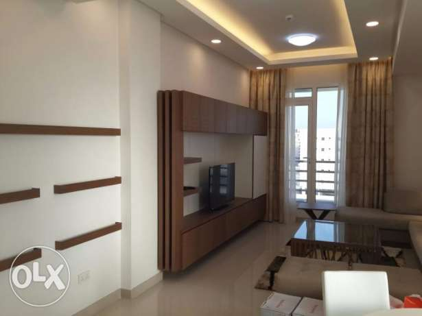 Arabian Houses Properties FF 2 BR ( HIDD) Call Aleena