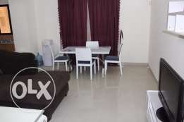 2 Bedroom f/furnished beautiful flat in Juffair
