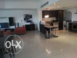 Spacious modern elegantv2 bed room for rent in ADLIYA
