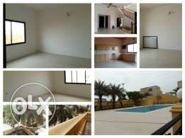 4 Bedrooms 2 Storage Villa in Janabiya/Exclusive