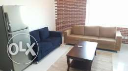 Deluxe 2 BR brand new apartment/ Janabiyah