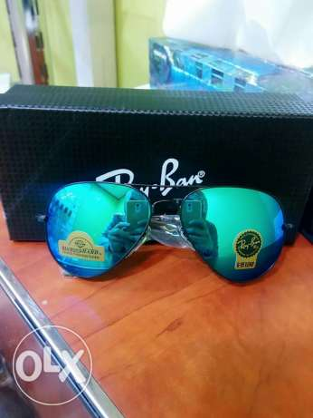 New collection High quality A Class Sunglasses available cheapest pric