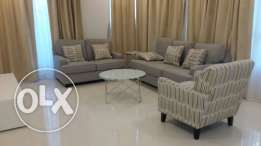 Luxury brand new 2 bedroom apartment in New Hidd