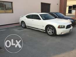Dodge Charger 2007 For Sale 2000 BHD