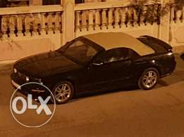 For Sale Ford Mustang 2006