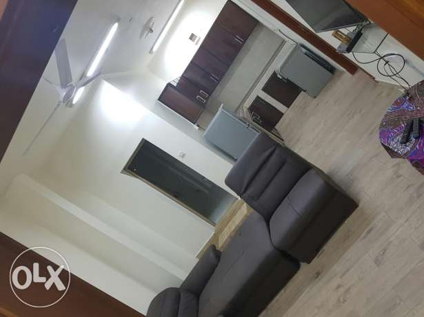 Nice flat 4 rent in adliya