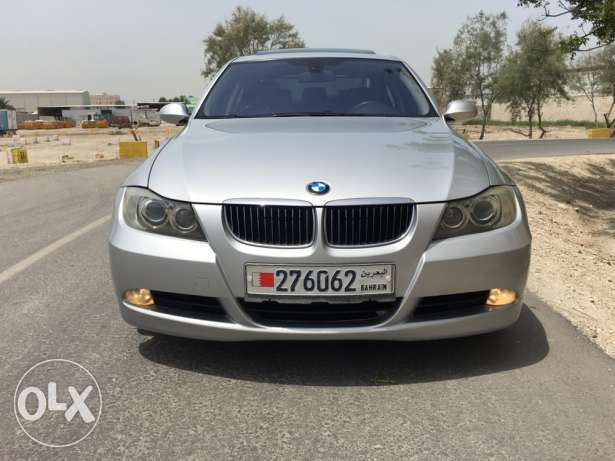 for sale bmw 325