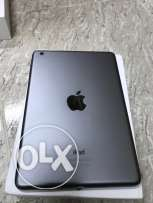 ipad mini 2(retina) 128 gb wifi only/ excellent condition