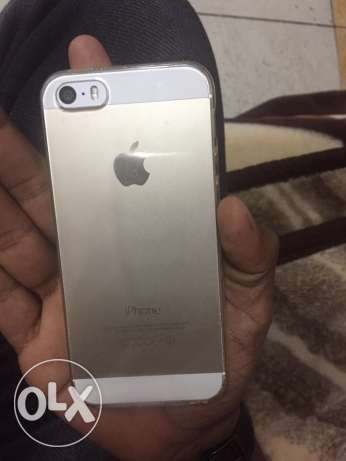 iphone 5s 16 gb الرفاع‎ -  2